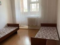 2-комнатная квартира, 65 м², 6/9 этаж помесячно