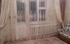 3-комнатная квартира, 64 м², 5/5 этаж, Гоголя 10 за 9 млн 〒 в Жезказгане