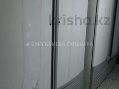 Здание, площадью 600 м², мкр Алатау, Казыбек Тауасарулы 124А за 160 млн 〒 в Алматы, Бостандыкский р-н — фото 15