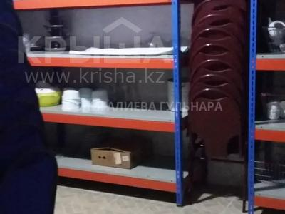Здание, площадью 600 м², мкр Алатау, Казыбек Тауасарулы 124А за 160 млн 〒 в Алматы, Бостандыкский р-н — фото 18