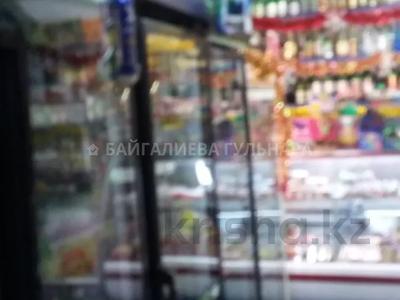 Здание, площадью 600 м², мкр Алатау, Казыбек Тауасарулы 124А за 160 млн 〒 в Алматы, Бостандыкский р-н — фото 20