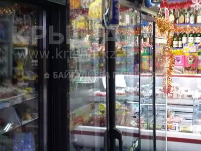 Здание, площадью 600 м², мкр Алатау, Казыбек Тауасарулы 124А за 160 млн 〒 в Алматы, Бостандыкский р-н — фото 22