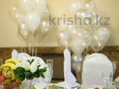 Здание, площадью 600 м², мкр Алатау, Казыбек Тауасарулы 124А за 160 млн 〒 в Алматы, Бостандыкский р-н — фото 28
