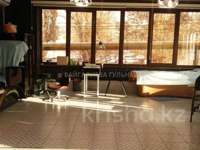 Здание, площадью 600 м², мкр Алатау, Казыбек Тауасарулы 124А за 160 млн 〒 в Алматы, Бостандыкский р-н — фото 6