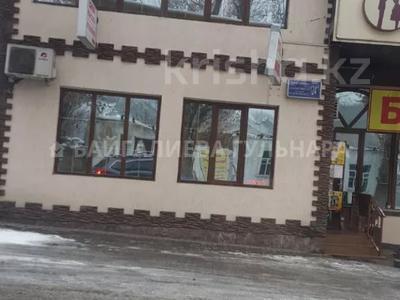 Здание, площадью 600 м², мкр Алатау, Казыбек Тауасарулы 124А за 160 млн 〒 в Алматы, Бостандыкский р-н — фото 7