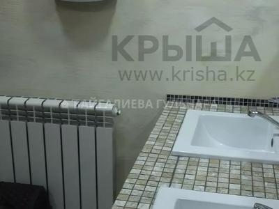 Здание, площадью 600 м², мкр Алатау, Казыбек Тауасарулы 124А за 160 млн 〒 в Алматы, Бостандыкский р-н — фото 9