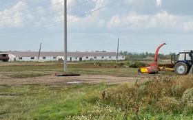 Ферма в зерендинском ройне за 330 млн 〒 в