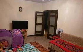 3-комнатная квартира, 94.7 м², 9/10 этаж, Сауран за 28.7 млн 〒 в Нур-Султане (Астана), Есиль р-н