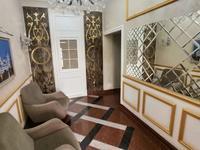 2-комнатная квартира, 65.4 м², 7/8 этаж, Мангилик Ел 28 за 41 млн 〒 в Нур-Султане (Астане), Есильский р-н