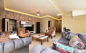 3-комнатный дом посуточно, 100 м², Кестель за 50 000 〒 в