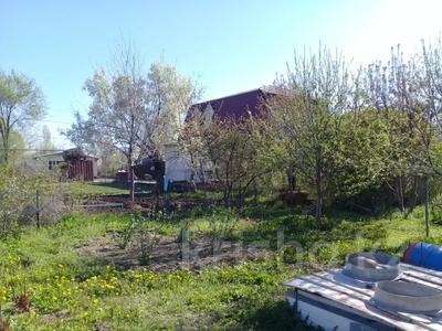 Дача с участком в 5 сот., Жандосов за 4 млн 〒 — фото 3