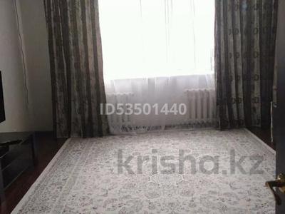 1-комнатная квартира, 52 м², 6/8 этаж, Ж.Жирентаева 2 — Б.Майлина за 15.5 млн 〒 в Нур-Султане (Астана), Алматы р-н — фото 8