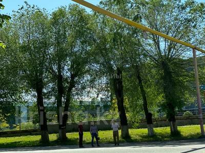 Участок 6.45 соток, Абылай хана за 4.2 млн 〒 в Каскелене — фото 2