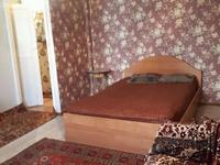 1-комнатная квартира, 32 м², 2/5 этаж посуточно, Казахстан 94 за 6 000 〒 в Усть-Каменогорске