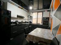 4-комнатный дом, 162 м², 6 сот., Осенняя — Жансугурова, Жумабаева за 35 млн 〒 в Алматы, Турксибский р-н