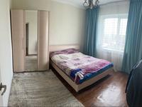 2-комнатная квартира, 56 м², 5/5 этаж помесячно