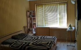 4-комнатная квартира, 92 м², 5/5 этаж, 27-й мкр 9 за 18.5 млн 〒 в Актау, 27-й мкр