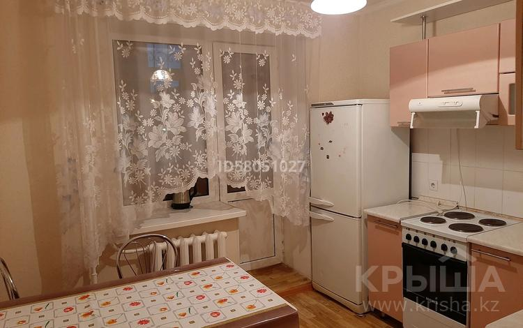 2-комнатная квартира, 53 м², 1/5 этаж, Лесная поляна за 12.9 млн 〒 в Акмолинской обл.