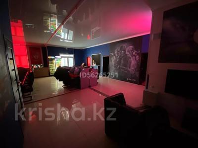 Здание, площадью 159.2 м², Куанышева 196Б за 25 млн 〒 в Кокшетау — фото 4