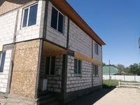 8-комнатный дом, 100 м², 10 сот.