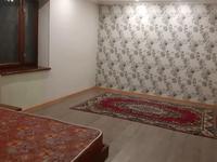 3-комнатный дом помесячно, 100 м², 4 сот.