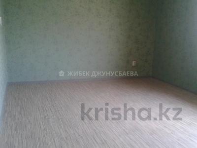 3-комнатный дом помесячно, 100 м², 4 сот., Грибоедова — Райымбека за 120 000 〒 в Алматы, Медеуский р-н — фото 9