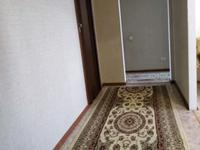 3-комнатная квартира, 72 м², 3/9 этаж