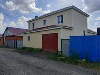 5-комнатный дом, 164.2 м², 6 сот., 26 мкр 69 — Энергетиков за 21.5 млн 〒 в Экибастузе