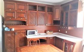 7-комнатный дом помесячно, 480 м², 15 сот., Динмухамеда Кунаева 30 за 2 млн 〒 в Нур-Султане (Астана), Есиль р-н