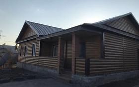 4-комнатный дом, 100 м², Боровская 130 — Калинина за 22 млн 〒 в Щучинске