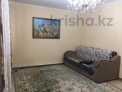 Перспективное жилье с доходом(общежитие+баня+дом) за 80 млн 〒 в Алматы, Наурызбайский р-н — фото 4