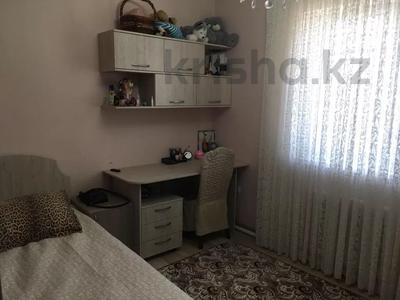 Перспективное жилье с доходом(общежитие+баня+дом) за 80 млн 〒 в Алматы, Наурызбайский р-н — фото 6