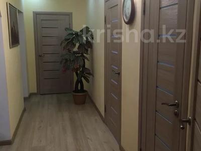 Перспективное жилье с доходом(общежитие+баня+дом) за 80 млн 〒 в Алматы, Наурызбайский р-н — фото 7