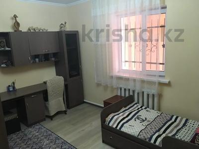 Перспективное жилье с доходом(общежитие+баня+дом) за 80 млн 〒 в Алматы, Наурызбайский р-н — фото 9