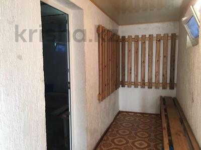 Перспективное жилье с доходом(общежитие+баня+дом) за 80 млн 〒 в Алматы, Наурызбайский р-н — фото 10