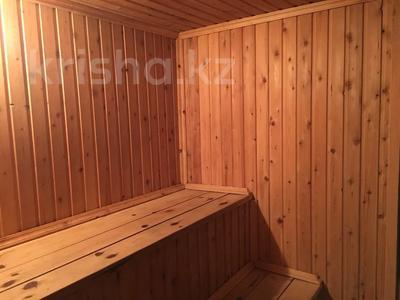 Перспективное жилье с доходом(общежитие+баня+дом) за 80 млн 〒 в Алматы, Наурызбайский р-н — фото 12