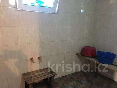 Перспективное жилье с доходом(общежитие+баня+дом) за 80 млн 〒 в Алматы, Наурызбайский р-н — фото 13