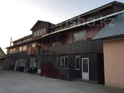 Перспективное жилье с доходом(общежитие+баня+дом) за 80 млн 〒 в Алматы, Наурызбайский р-н