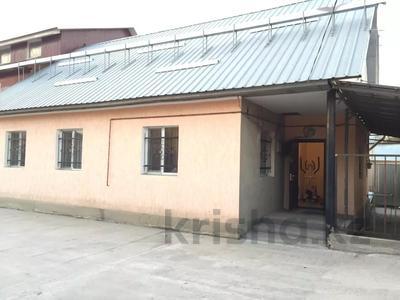 Перспективное жилье с доходом(общежитие+баня+дом) за 80 млн 〒 в Алматы, Наурызбайский р-н — фото 2