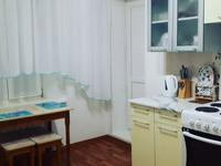 1-комнатная квартира, 36 м², 7/9 этаж по часам, Жаяу Мусы 1 — Назарбаева за 1 000 〒 в Павлодаре