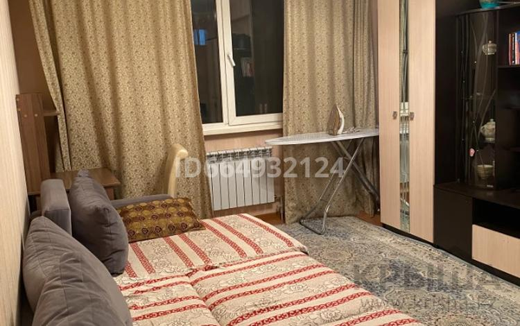 2-комнатная квартира, 65 м², 5/8 этаж, Асыл Арман за 18 млн 〒 в Иргелях