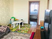 2-комнатная квартира, 46 м², 5/5 этаж, Ауэзова 152 — Ауэзова Букетова за 17 млн 〒 в Петропавловске