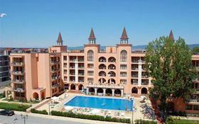 2-комнатная квартира, 72 м², 3/5 этаж, Квартал Фрегата 2 за 14 млн 〒 в Солнечном береге