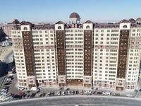 1-комнатная квартира, 78.2 м², 14/17 этаж, 17-й мкр 23 за ~ 23.5 млн 〒 в Актау, 17-й мкр