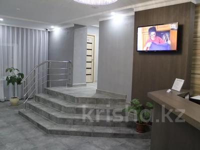 Здание, площадью 1186 м², проспект Республики — Ауэзова за 440 млн 〒 в Нур-Султане (Астана), Сарыарка р-н — фото 3