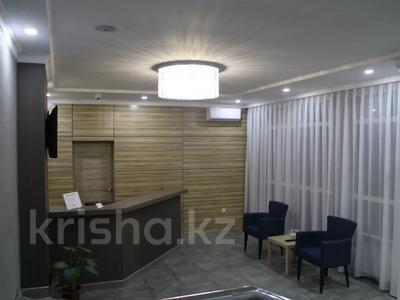 Здание, площадью 1186 м², проспект Республики — Ауэзова за 440 млн 〒 в Нур-Султане (Астана), Сарыарка р-н