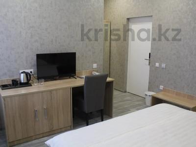 Здание, площадью 1186 м², проспект Республики — Ауэзова за 440 млн 〒 в Нур-Султане (Астана), Сарыарка р-н — фото 6