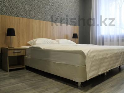Здание, площадью 1186 м², проспект Республики — Ауэзова за 440 млн 〒 в Нур-Султане (Астана), Сарыарка р-н — фото 5