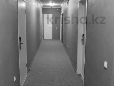 Здание, площадью 1186 м², проспект Республики — Ауэзова за 440 млн 〒 в Нур-Султане (Астана), Сарыарка р-н — фото 9