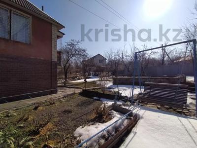 Дача с участком в 6 сот., мкр Тастыбулак 69 за 20 млн 〒 в Алматы, Наурызбайский р-н — фото 15